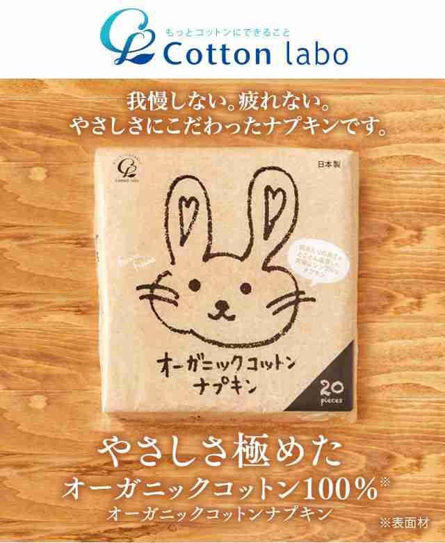 布ナプキン使ってる方いますか?