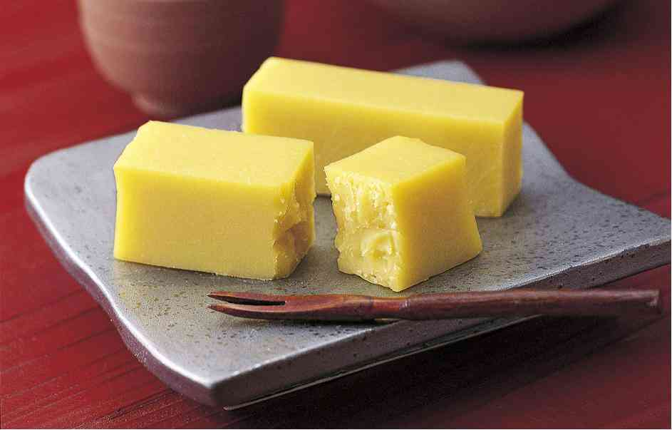 若者の「和菓子離れ」が明らかに カロリーが高いけどオシャレな洋菓子を支持する傾向