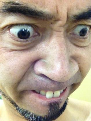 目ヂカラがハンパ無い芸能人ランキング