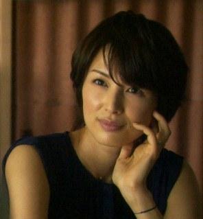 吉瀬美智子を語ろう!