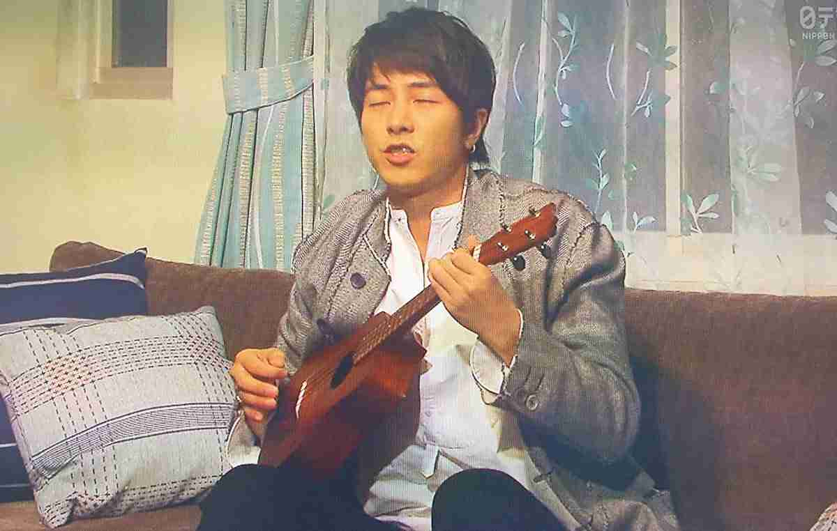 声が苦手な芸能人、歌手っていますか?
