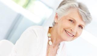 「老いる」ということ、どう考えますか?