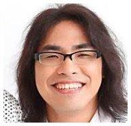 髪の毛についてQ&Aトピ