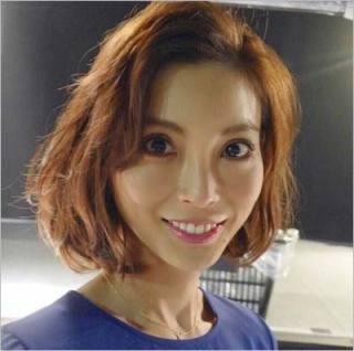 芸能界アラフィフ美熟女グランプリ、No.1美熟女に高須院長「パッケージ上手!」