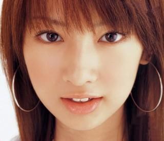 北川景子、中居正広の番組で美人ランキング1位に「びっくりした!」