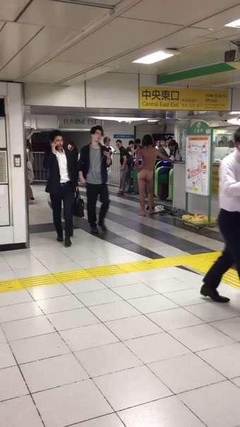 東京ディズニーリゾート(TDR)が抱える深刻な問題 顧客サービスの低下など