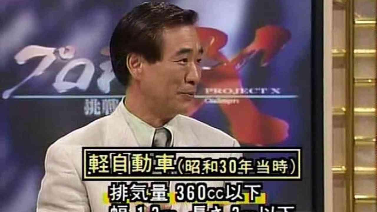NHKで好きな番組は?