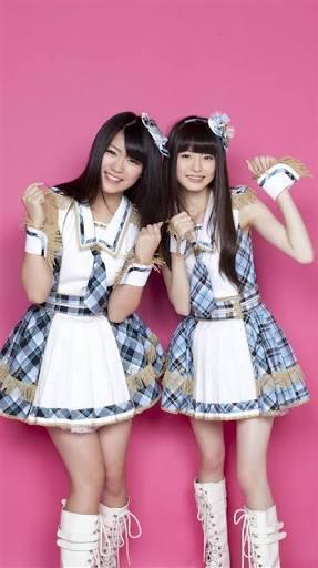 SKE48山内鈴蘭の熱愛写真が流出 相手は元ジャニーズJr.の新垣佑斗