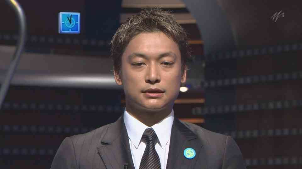 田中聖容疑者 すさんだ生活「金に困ってアメ車売った」 全身タトゥーも「自分で入れている」