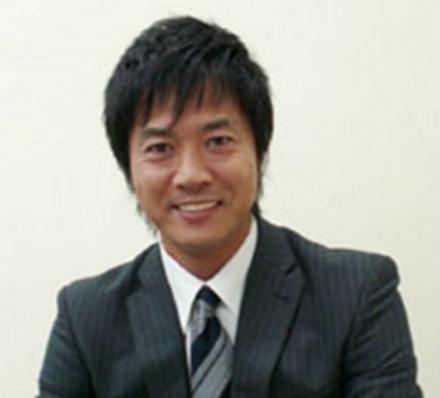 各都道府県のイケメン代表を決めるトピ