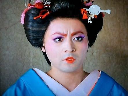 """山田孝之 with MARO Boyz、""""笑撃""""デビュー 奇抜ヘアで""""モテモテダンス"""""""