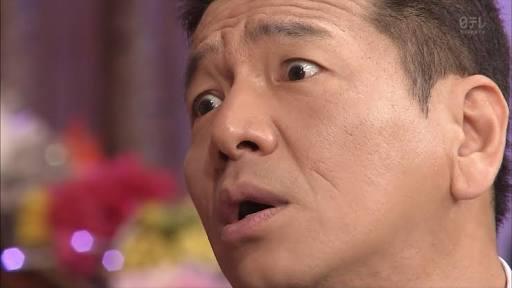 くりぃむしちゅー有田が連続ドラマ初主演!「逃げ恥」プロデューサーから指名、原作は古谷実