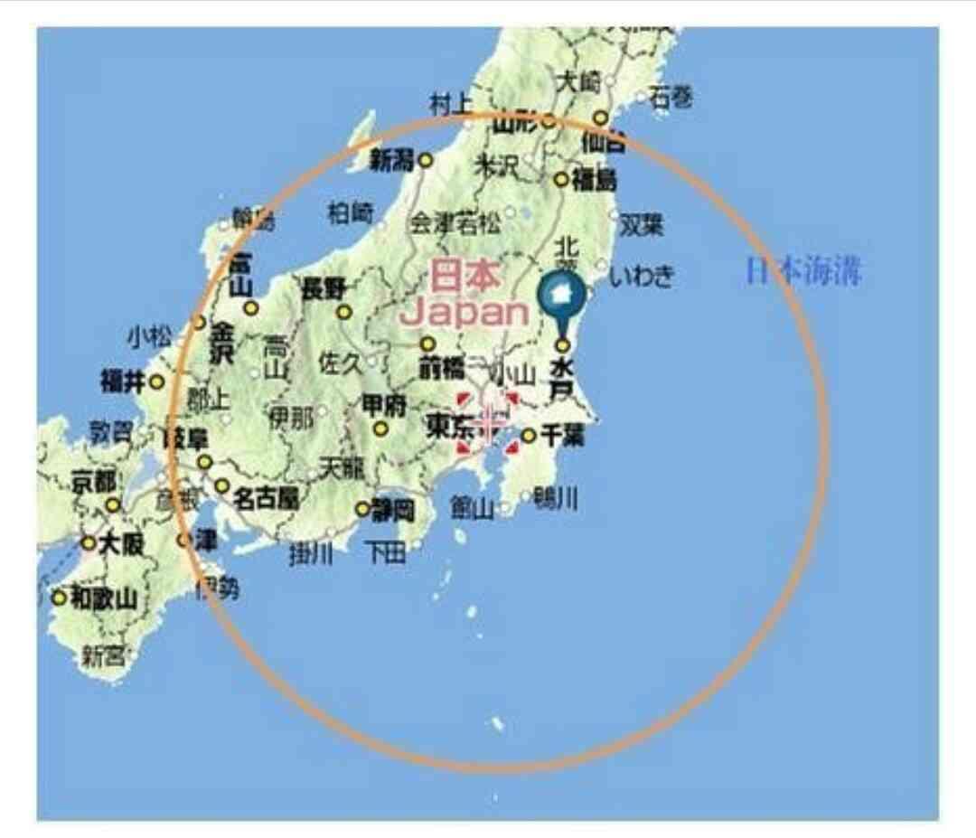 北朝鮮が弾道ミサイル発射、450キロ飛び日本の排他的経済水域(EEZ)内の日本海に落下