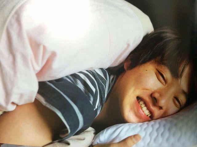 朝だぜ!起きたら隣に居て欲しい人をひたすらあげるトピ