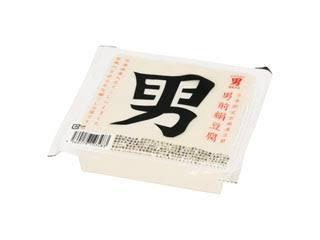 「豆腐って洗うもの?」冷奴に対する夫の発言に驚愕 皆はどうしてる?