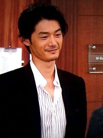 平山浩行さんが好きな人 その2