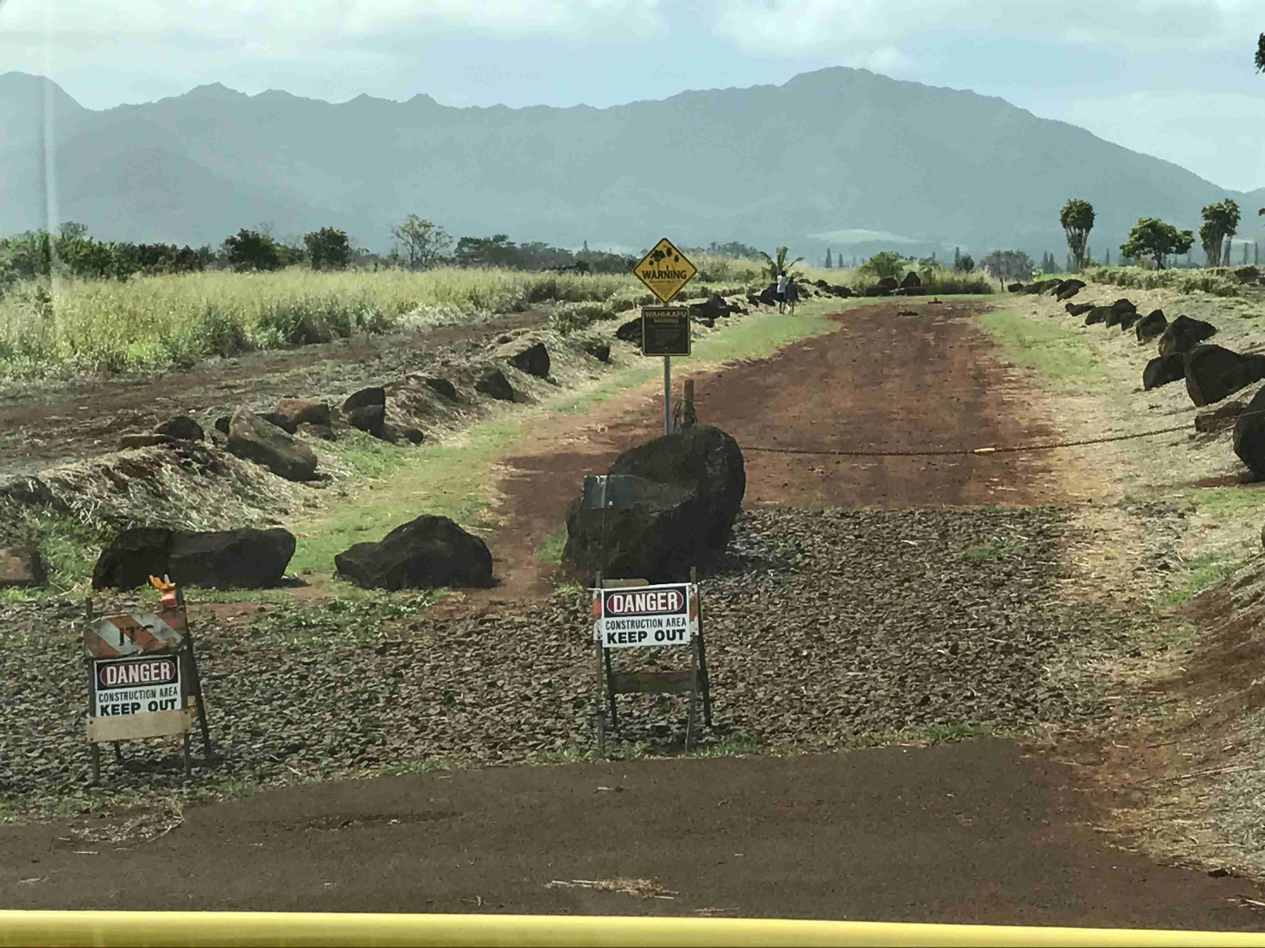 西山茉希、ハワイのおすすめパワースポットを紹介「帰国してから第2子を授かった」