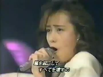 歌のクセが強い歌手