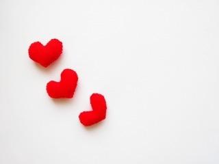 付き合ってる頃に彼氏に感じた違和感は結婚後に響く?