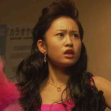 いろんな前田敦子が見たい