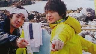 南明奈、よゐこ・濱口との結婚は「まだ決めてません」