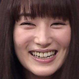 高梨臨、主演ドラマが好評も「顔が坂下千里子に見える」と心配の声