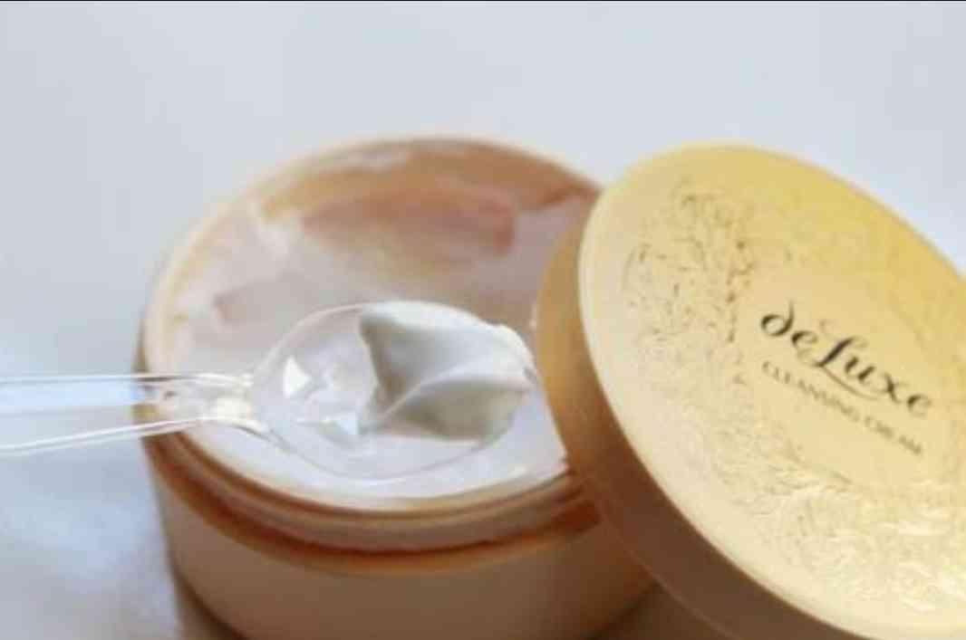 乾燥肌のクレンジング&洗顔