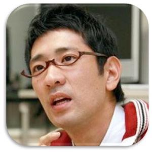 岩田剛典の画像をひたすら貼る