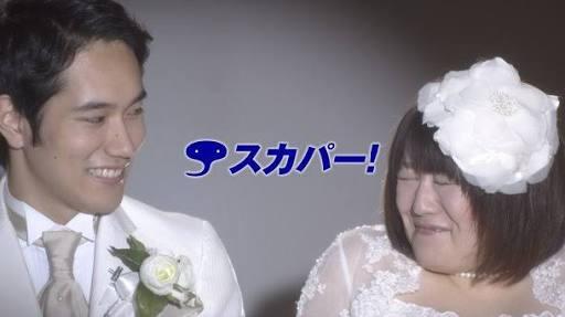 【大きなお世話トピ】この人とこの人が結婚してほしい【芸能人】