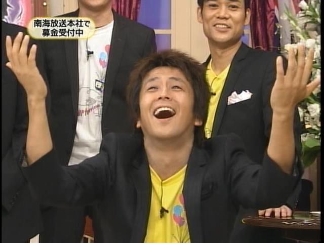 近藤千尋、第1子となる女児の名前を公表「十愛(とあ)」
