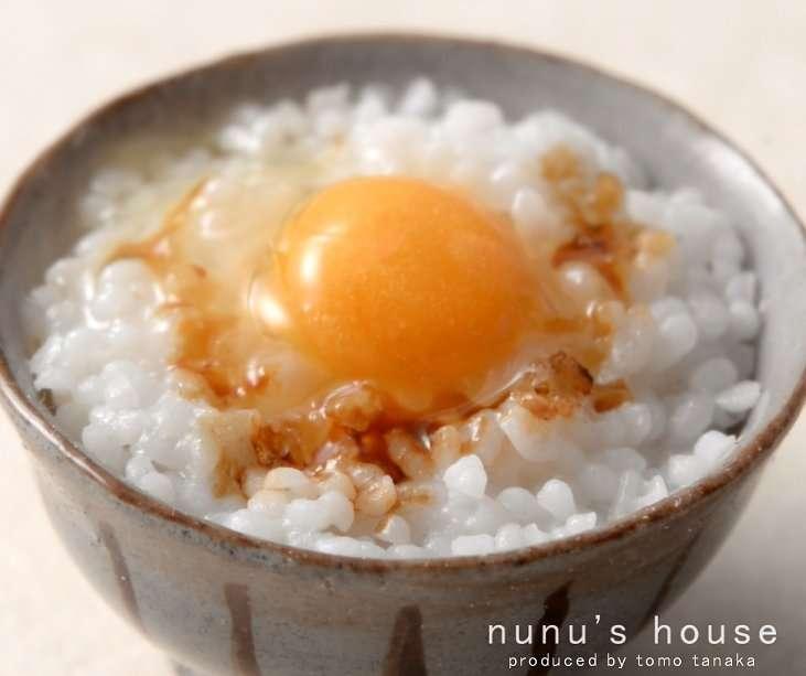 ツヤツヤで半熟の「卵焼き」がおいしそう でも実は1/12サイズのミニチュアだと…⁉