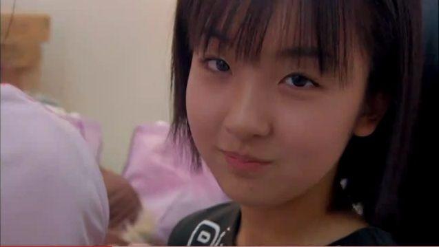 板野友美の1年ぶり最新シングルがトップ10圏外の爆死! もう過去の人?