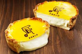 チーズケーキ愛好会