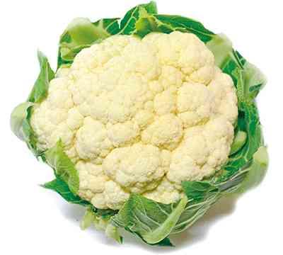 嫌いな野菜
