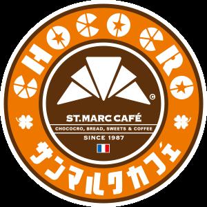 コーヒーチェーン店のおすすめサイドメニュー