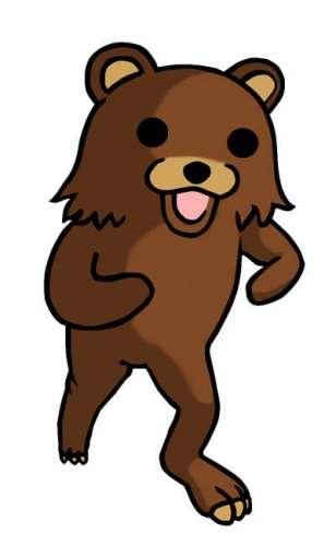 「1D」リアム・ペイン、息子に「Bear(熊)」と名付けた理由明かす
