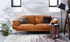 不要家具は買取?回収?