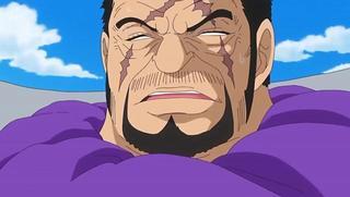 爆笑・太田光、またもや木村拓哉を大絶賛!立ち回りは「萬屋錦之介か勝新太郎」