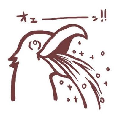 菅田将暉&野村周平が公開キス 『帝一の國』舞台あいさつで黄色い悲鳴