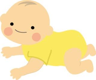 赤ちゃんの熱中症対策グッズ