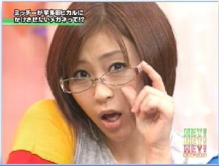 宇多田ヒカルが好きな人、語ろう。