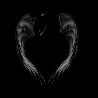 色んな人を天使にするトピ