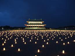 奈良の魅力について語りましょう♪