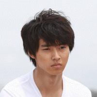 フジ『人は見た目~』、桐谷美玲が「見た目さえない」役で視聴者の「神経逆なで」必至