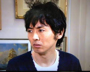 アンガールズ田中卓志 俳優が残した母の弁当食べる姿に鈴木拓が号泣