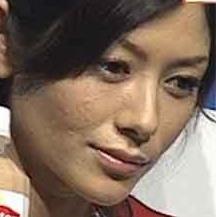 """真木よう子、美人女優たちと""""オトナのオンナ""""バトル 連ドラ『セシルのもくろみ』主演"""