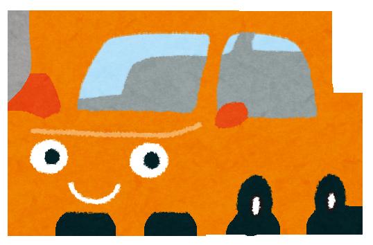 自家用車にドライブレコーダー取り付けてますか?