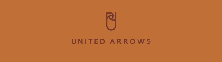 UNITED ARROWSが好きな人