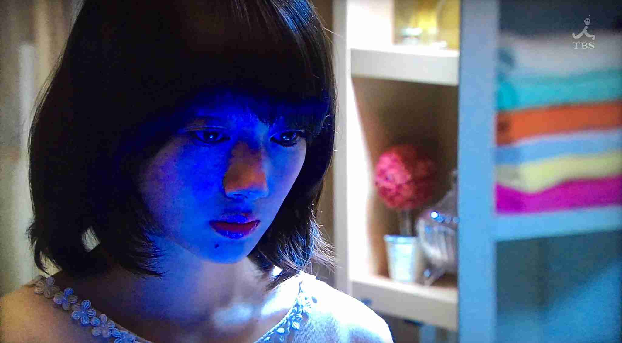 波瑠の不倫主婦役に話題集中の「あなたのことはそれほど」12・4% 7話目で最高記録更新