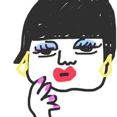 お絵描き初心者練習帳 Part2